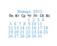 https://files.progarm.org/2015-03-14-135213_195x157_scrot.png