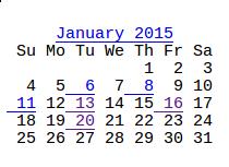 https://files.progarm.org/2015-03-18-050456_210x153_scrot.png