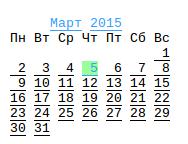 https://files.progarm.org/2015-03-19-035616_188x144_scrot.png